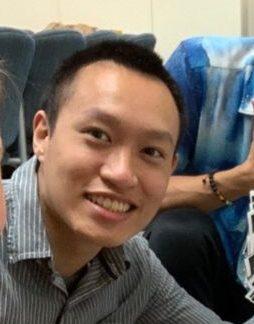Michael Lam